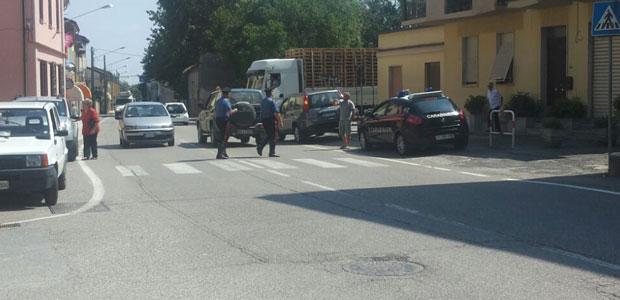 incidente-vicomoscano_ev