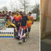 pagliari-motocross_ev