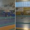 pomì-allenamento-baslenga_ev