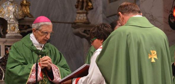 vescovo-ev