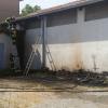 vigili-fuoco-via-alberto-mario_ev