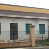 casaletto-scuola-ev