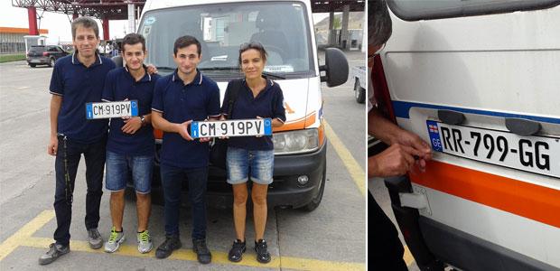 casalmaggiore-tbilisi-ambulanza_ev