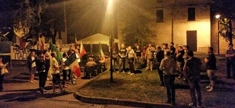 casteldidone-migranti-manifestazione-ev