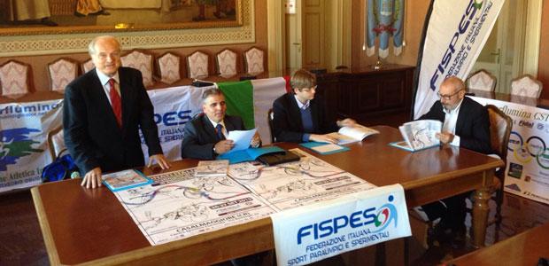 conf-stampa-Italiano-Fispes-ev