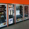 distributori-automatici_ev