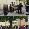 funerale-mattia-rossi_ev