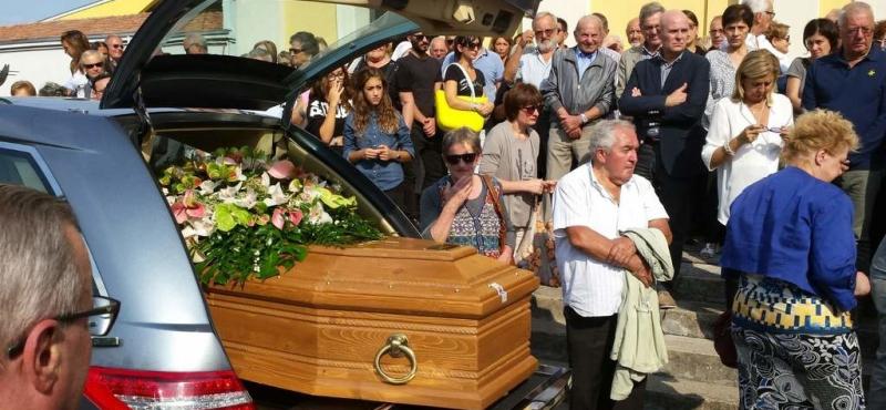 funerali-gardani-ev