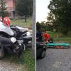 gussola-incidente_ev