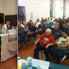 incontro-M5S-S.Chiara-ev