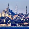 istanbul_ev