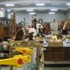 mercatini-emmaus-ev