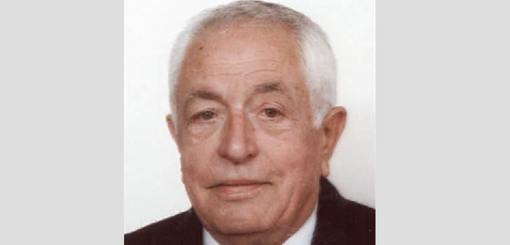 piccinelli-ev