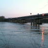 ponte-viadana_ev
