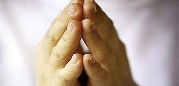 preghiera-ev