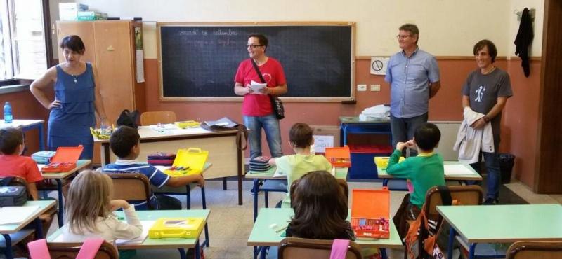 rivarolo-scuola-ev