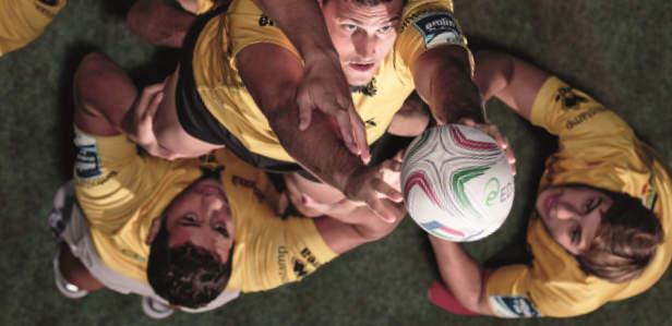 rugby-viadana-1970-ev