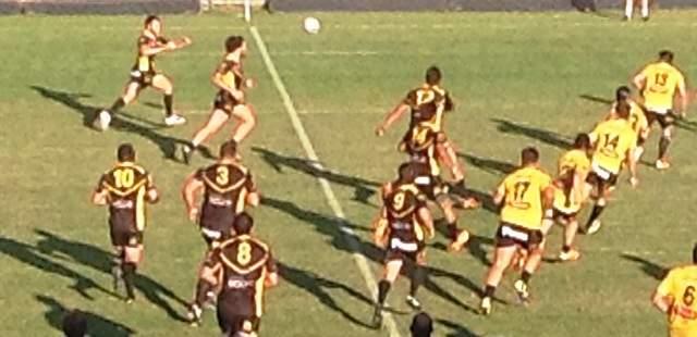 rugby-viadana-amichevole-ev