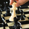 scacchi_ev