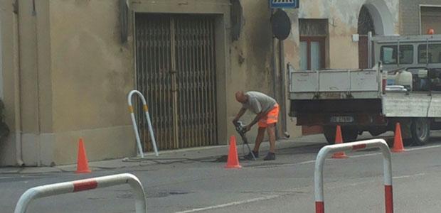 vicomoscano-archetti_ev
