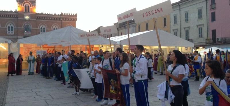 zucca-inaugurazione-ev