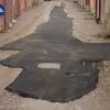 asfalto-ev