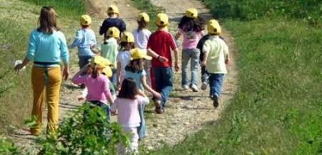 bambini-natura-ev