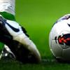 calcio_ev