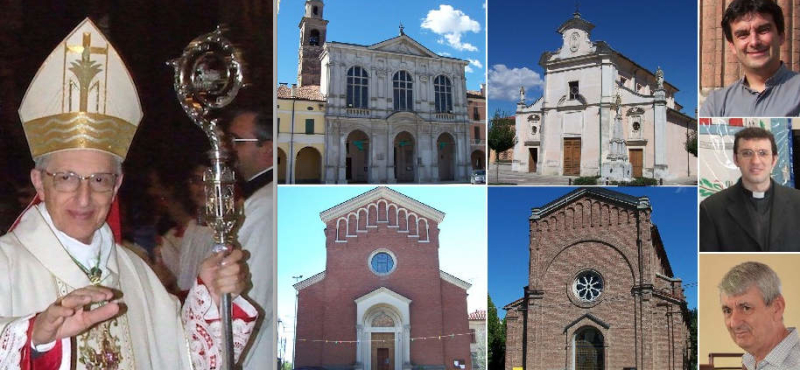 diocesi-viadana-ev