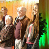 eridanos-lazzari-chiesa-silla_ev