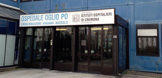 ogliopo-ingresso_ev