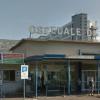 ospedale-cremona_ev