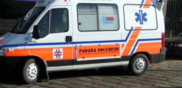 padana-soccorso_ev