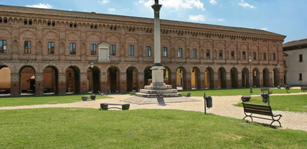palazzo-giardino-sabbioneta_ev