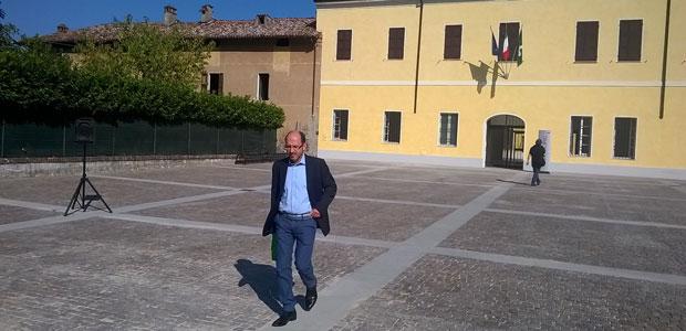 piazza-comune-san-giovanni_ev