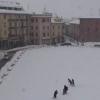 piazza-neve-ev