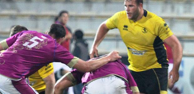 rugby-viadana-roma_ev