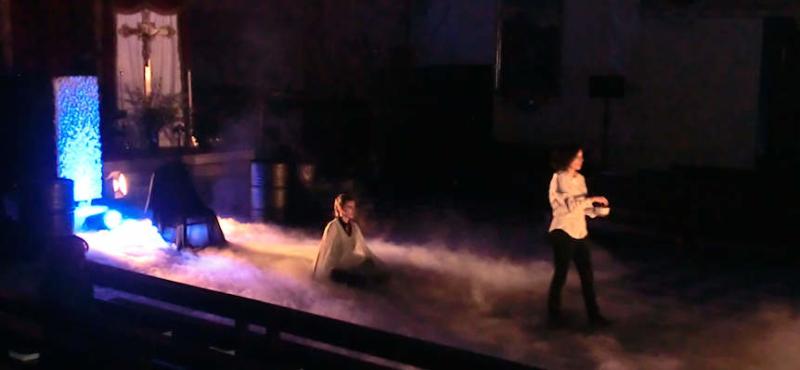 teatro-mazzolari-ev