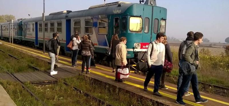 treno-ev