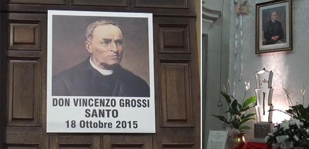 vicobellignano-don-grossi_ev
