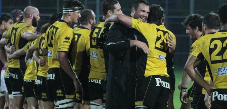 Rugby-Viadana_Foto-Francesca-Pone