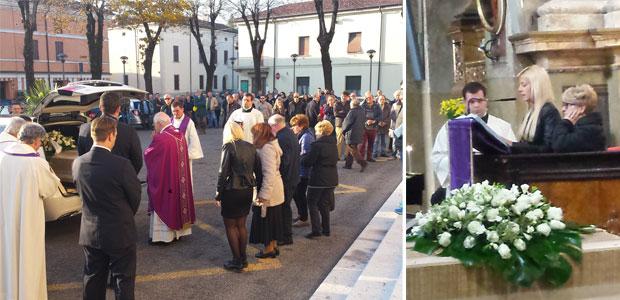 andrea-galetti-funerale_ev