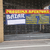 bazar-cinese_ev