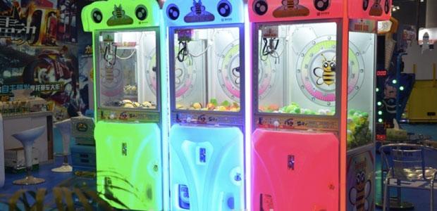 distributore-giochi-ev