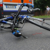 incidente-ciclisti_ev