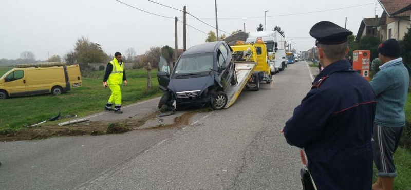 incidente-squarzanella-ev