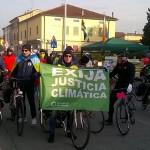 marcia-clima7_ev