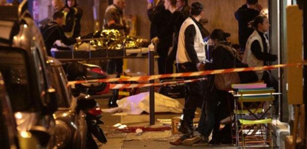 parigi-attentati_ev