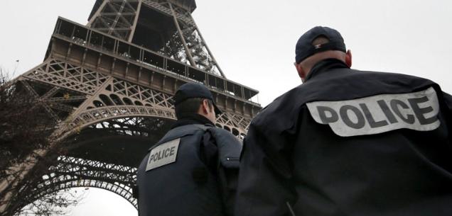 parigi-polizia-ev