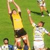 rugby-calvisano-viadana_ev